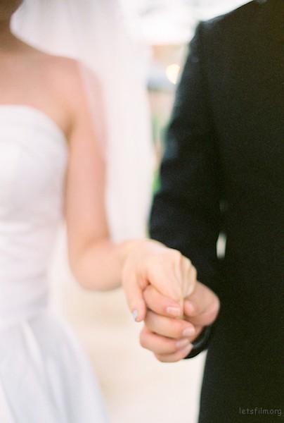 Pre wedding287