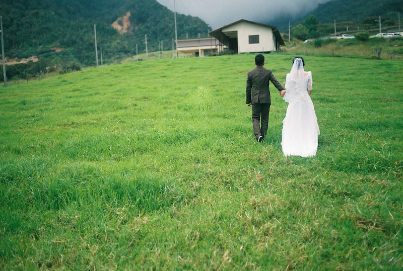 Pre wedding296