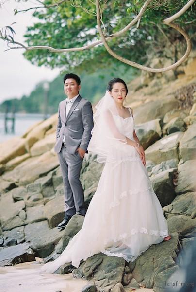 Pre wedding37