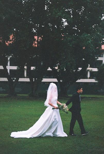 Pre wedding66