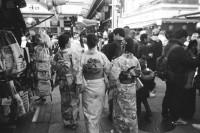 [12166] 背影,日本街拍(即可拍)