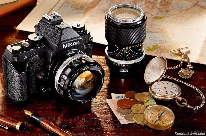 f-mount-lenses-1200
