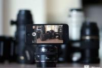 买相机的错误概念,千万不要再犯!