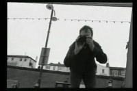 他用 200 卷胶片拍了一个定格电影