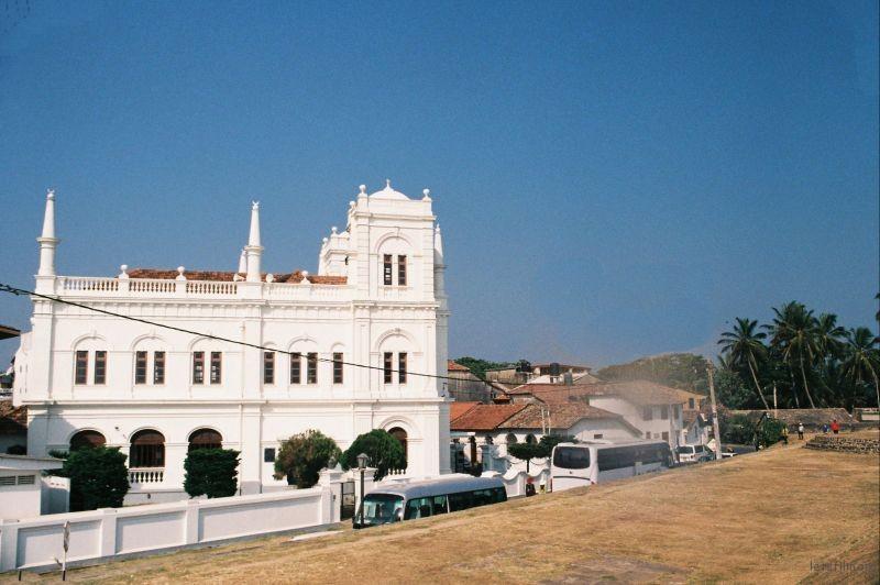 srilanka11