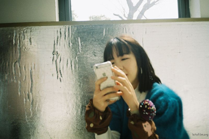 胶片IMG_4558