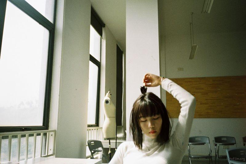 胶片IMG_4559