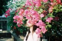[12360] 春天儿花会开