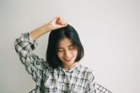 [12369] 少女肖像