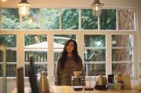 [12358] 雨后咖啡屋