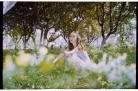 [12987] 春日记录