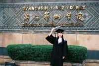 [12834] 再见,我的大学时代