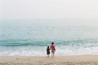 [12334] 下次看海是什么时候