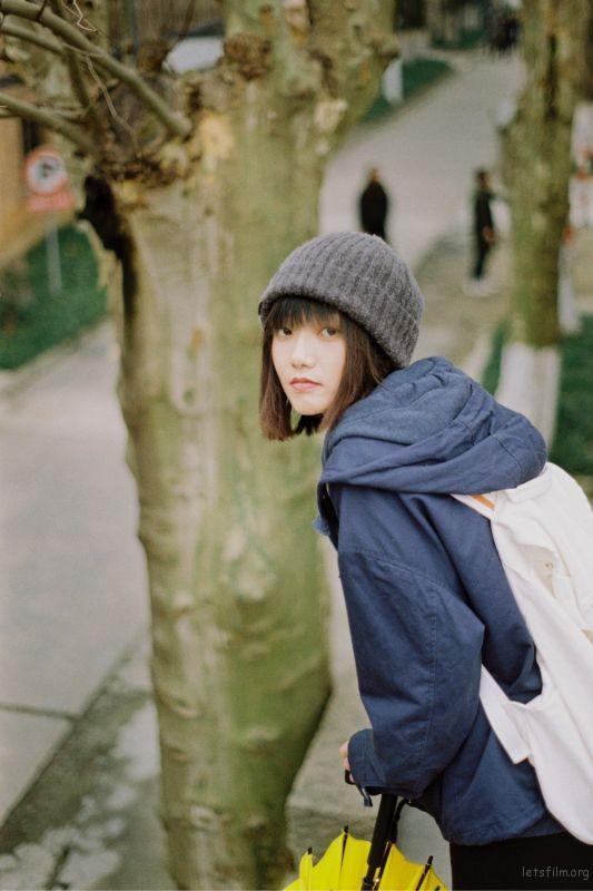 13_meitu_7