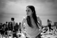 孤独、不安与彷徨 1970年代的美国青春群像