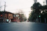 [12734] 上海片段