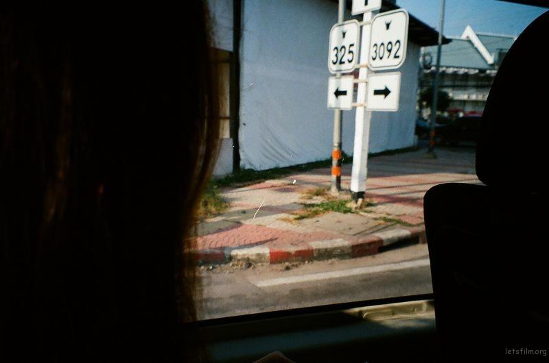 Thailand Films