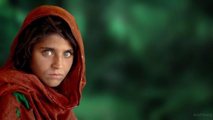 Afghan-girl-696x392