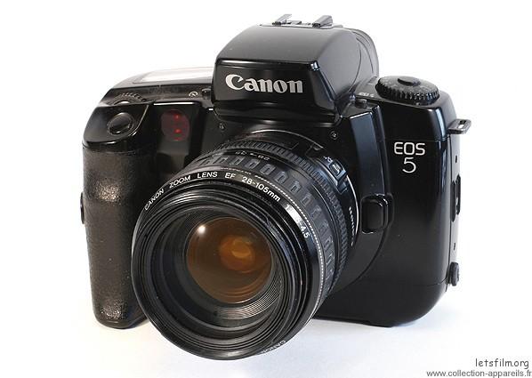 Canon_eos5_bis