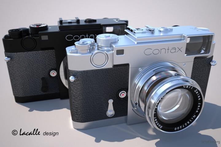 Contax-digital-camera-concept-33-720x480