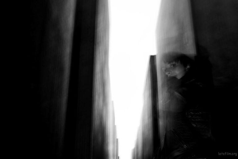 Faded-Berlin-LQ-768x512