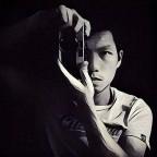 BIN_PHOTO