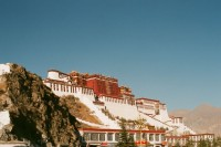[12796] The Potala Palace