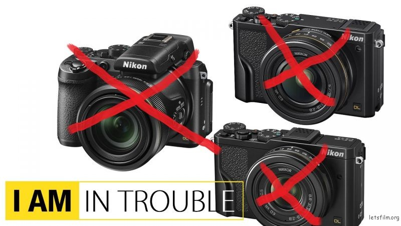 Nikon-DL-series-canceled-featured