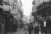 [12329] 离西班牙35分钟的摩洛哥城市