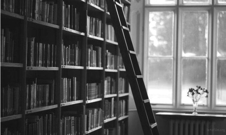 black-and-white-books-photography-favim-com-642653-750x450