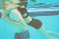 [12349] 夏日里 去游一场泳