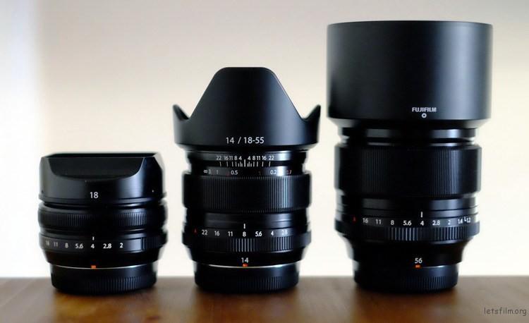 choose-lens-1