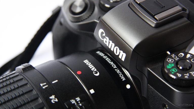 digital-camera-close-up-768x432