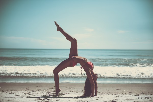 exercise-sea-yoga