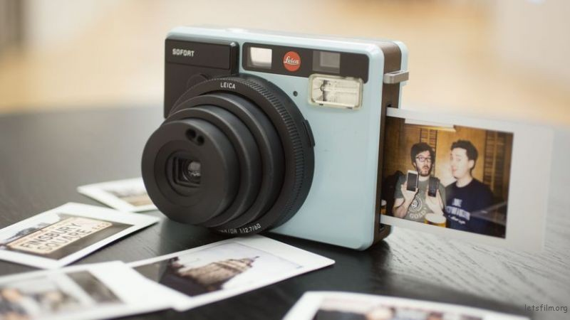 leica-sofort-product-7
