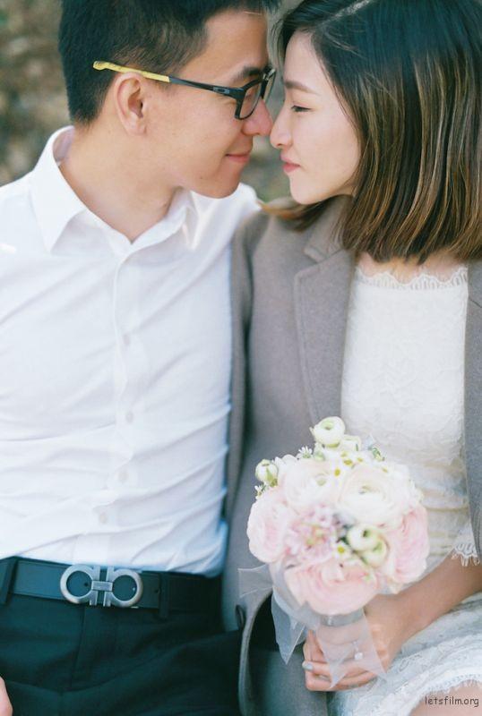pre wedding25