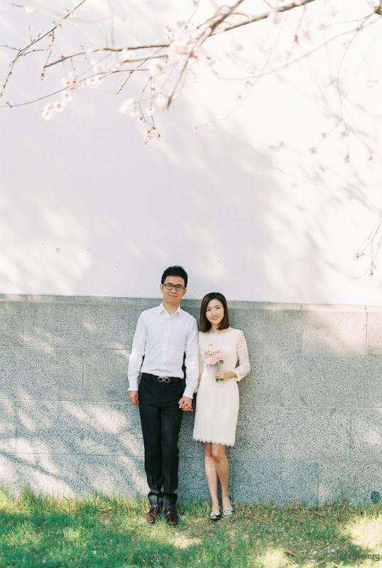 pre wedding26