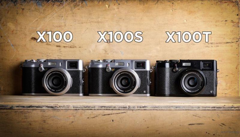 x100t_a-1000x574