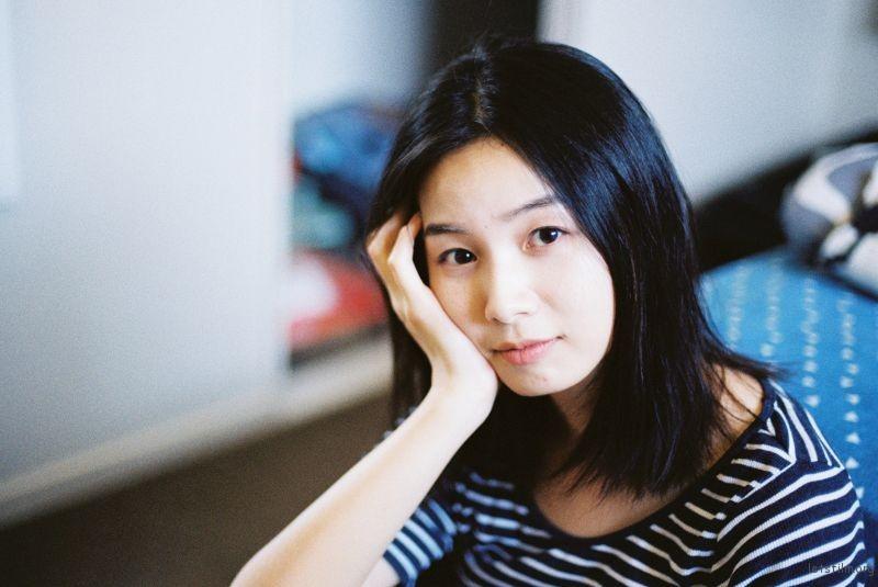 xinghe (16)