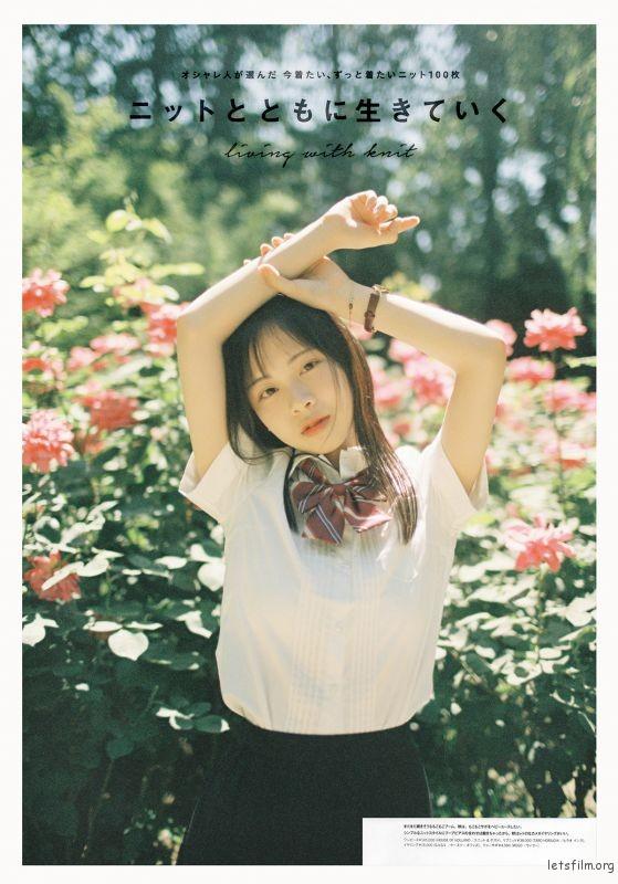 萌蛋蛋-liz-photo (10) 拷贝