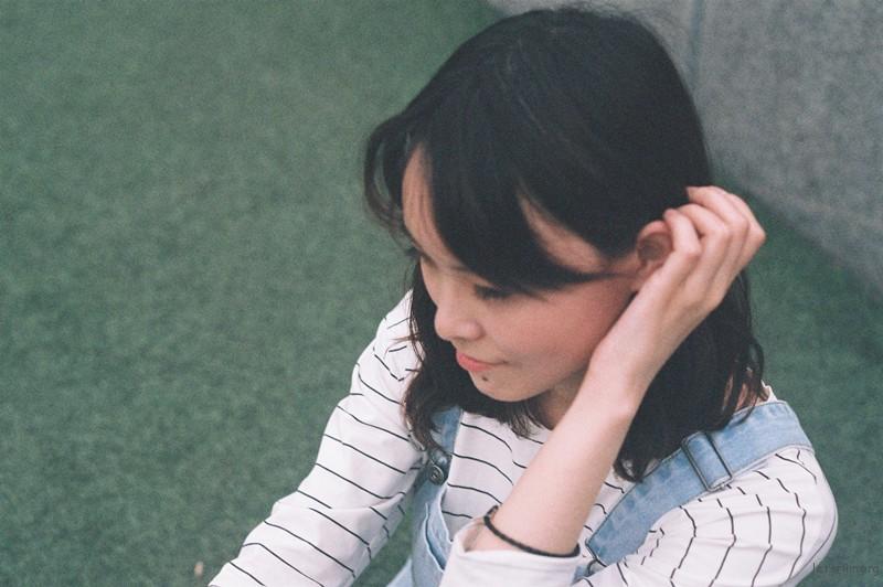 时光里的吉他少女6