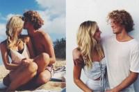 将旅行跟职业结合:这对年轻情侣,过着让人羡慕的爱情生活