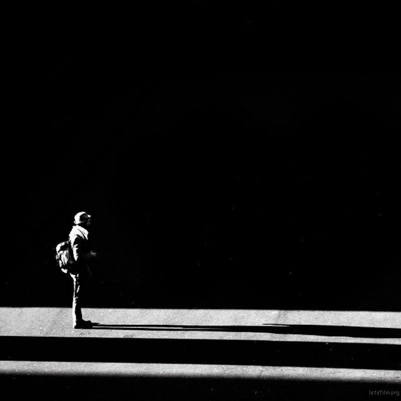 """Light"" by Rui Veiga"