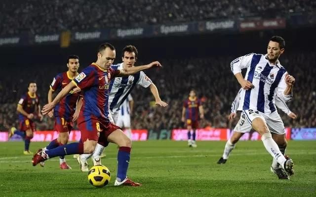 图片/bestsportsbets.net