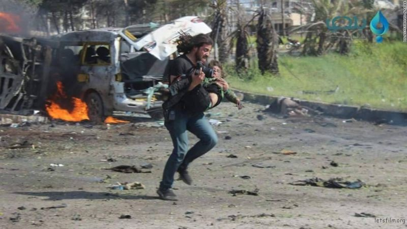 170417143232-05-syria-photojournalist-rescue-super-169