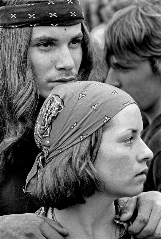 1970s-youth-photography-joseph-szabo-17-591da7019f34d__880
