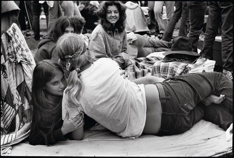 1970s-youth-photography-joseph-szabo-21-591da7114805b__880