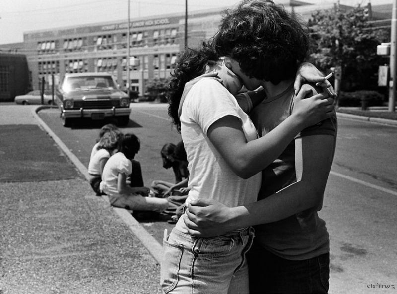 1970s-youth-photography-joseph-szabo-32-591da72bb8348__880