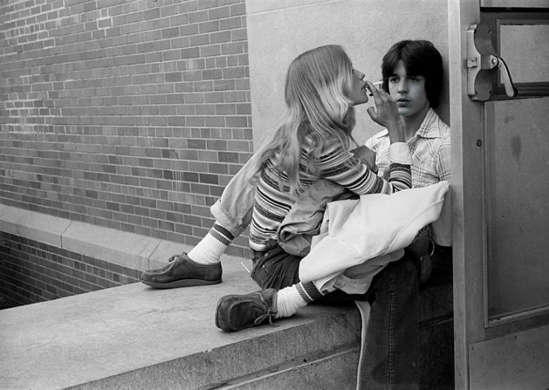 1970s-youth-photography-joseph-szabo-51-591da6827d6f2__880
