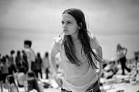迷惘和孤独,1970年代的美国青春